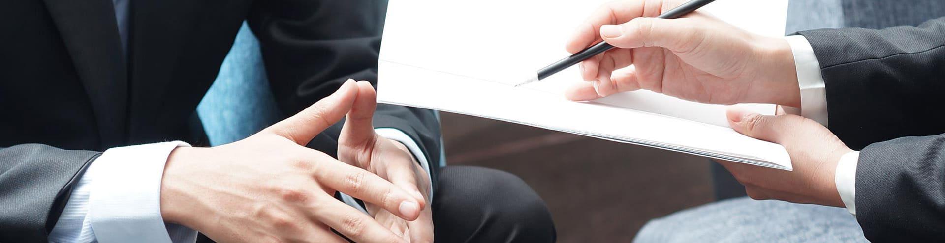 гарантии оказания юридических услуг в Ярославле
