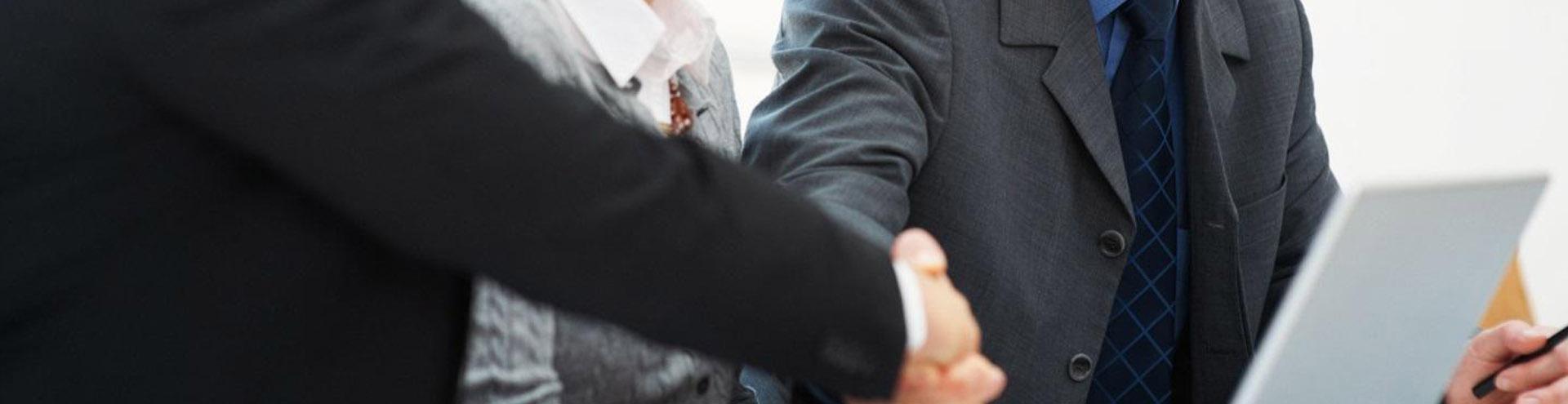 консультация юриста в Ярославле