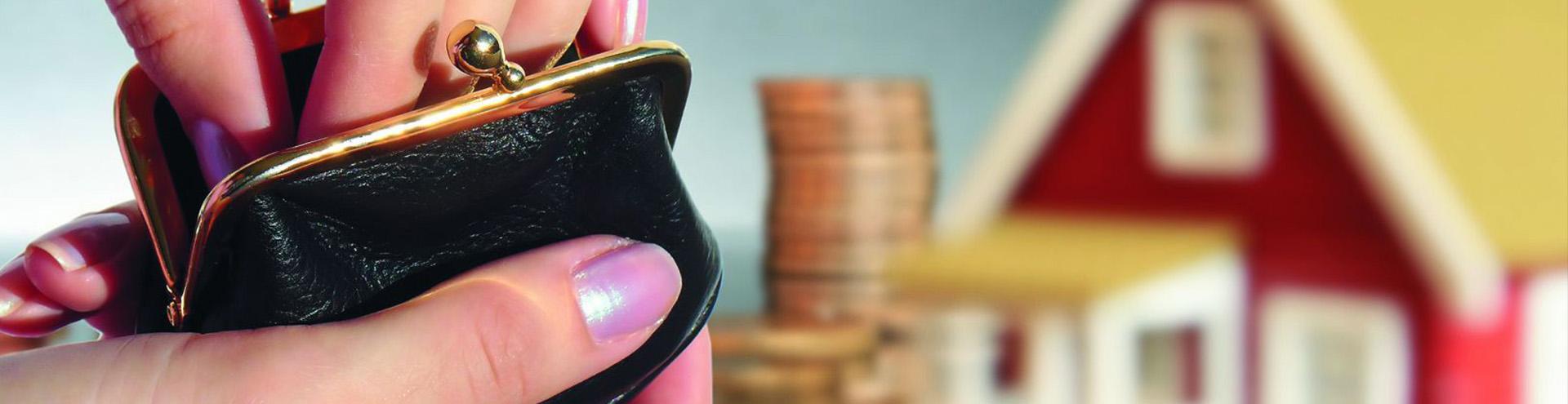 реструктуризация долга при банкротстве физического лица в Ярославле