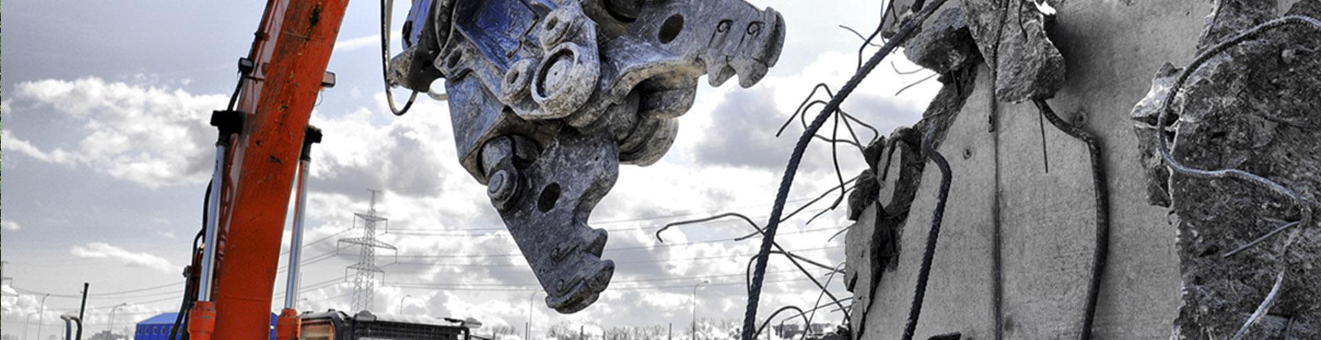 право на самовольную постройку в Ярославле