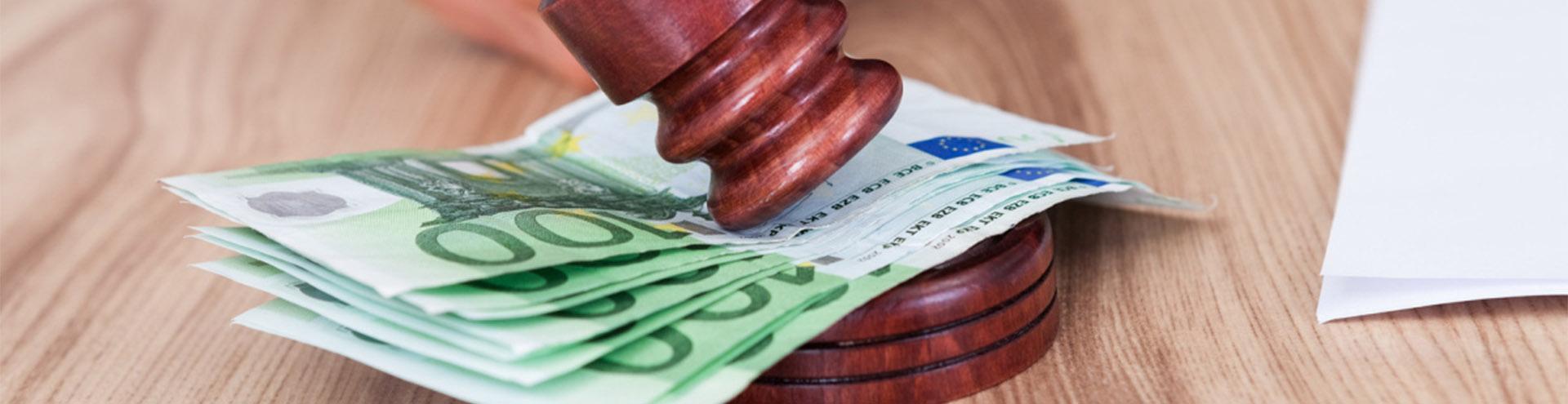 судебные расходы в Ярославле