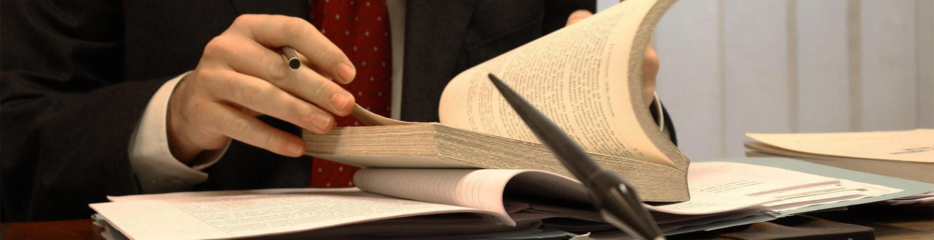 юридические услуги в Ярославле
