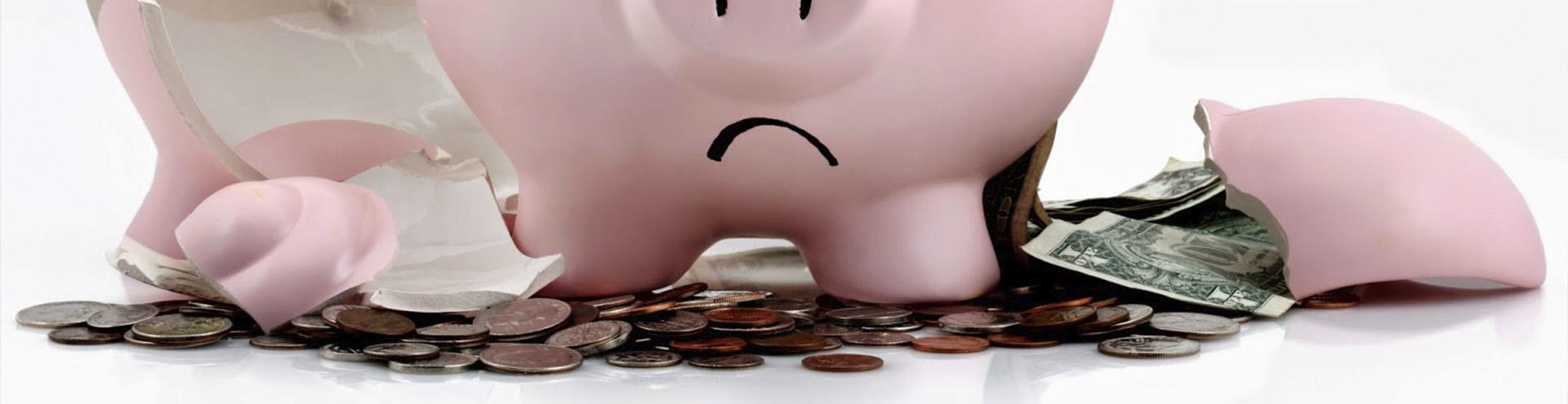 банкротство банка в Ярославле и Ярославской области