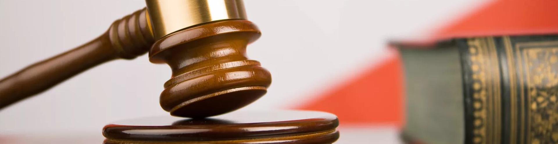 выдача судебного приказа в Ярославле и Ярославской области