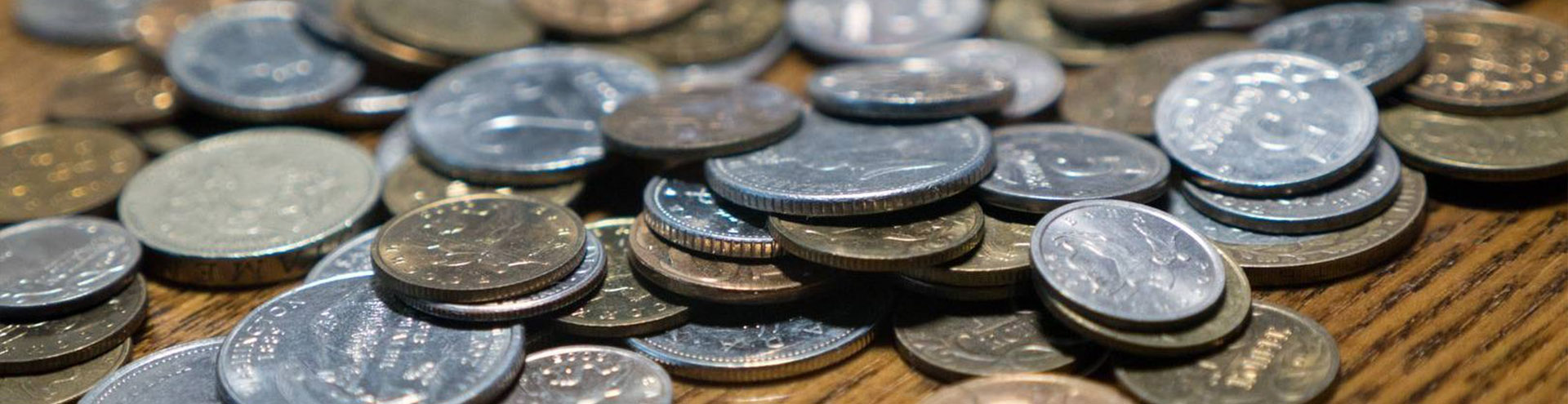 судебное взыскание долгов в Ярославле
