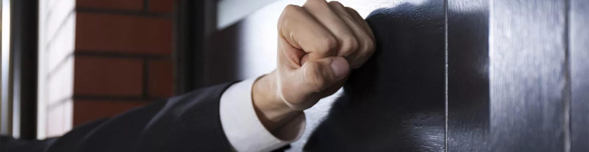 защита заемщика от коллекторов в Ярославле и Ярославской области